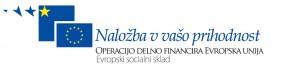 Logotip_ESS-300x83