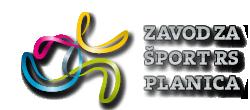 logo_zsrs_planica