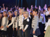 novoletni-koncert-1217-72