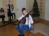 novoletni-koncert-otvoritev-razstave-60-let-301118-23