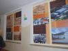 novoletni-koncert-otvoritev-razstave-60-let-301118-31
