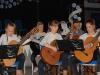 novoletni-koncert-19-24