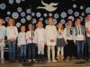 novoletni-koncert-19-34
