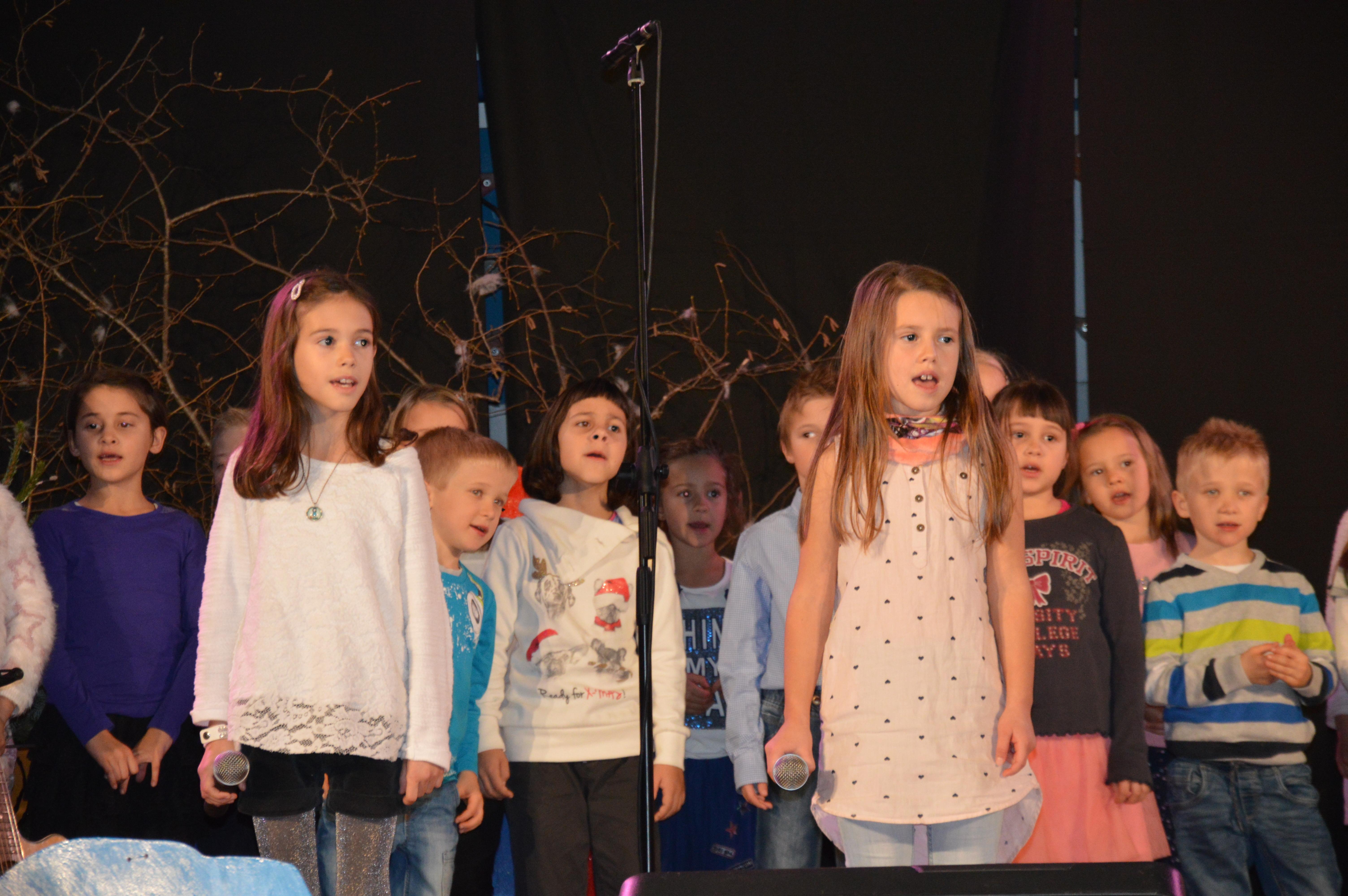 novoletni-koncert-1217-42