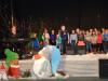 novoletni-koncert-1217-39