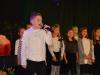 novoletni-koncert-1217-53