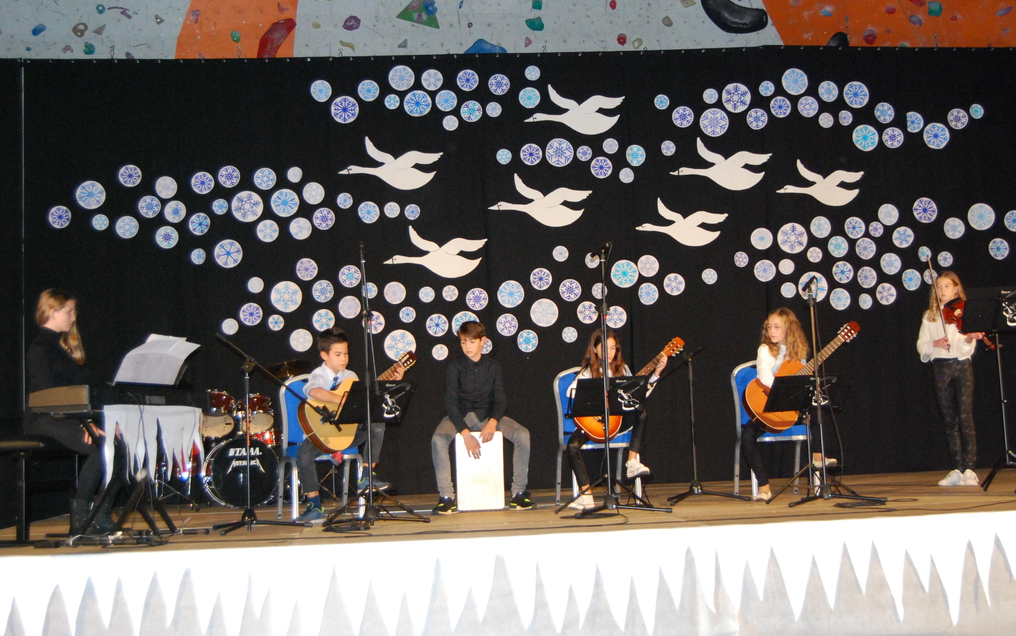 novoletni-koncert-19-44