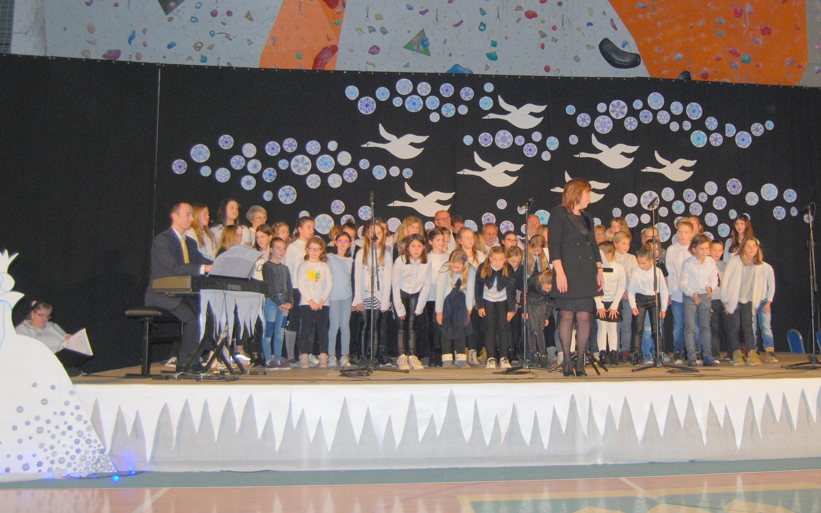 novoletni-koncert-19-49
