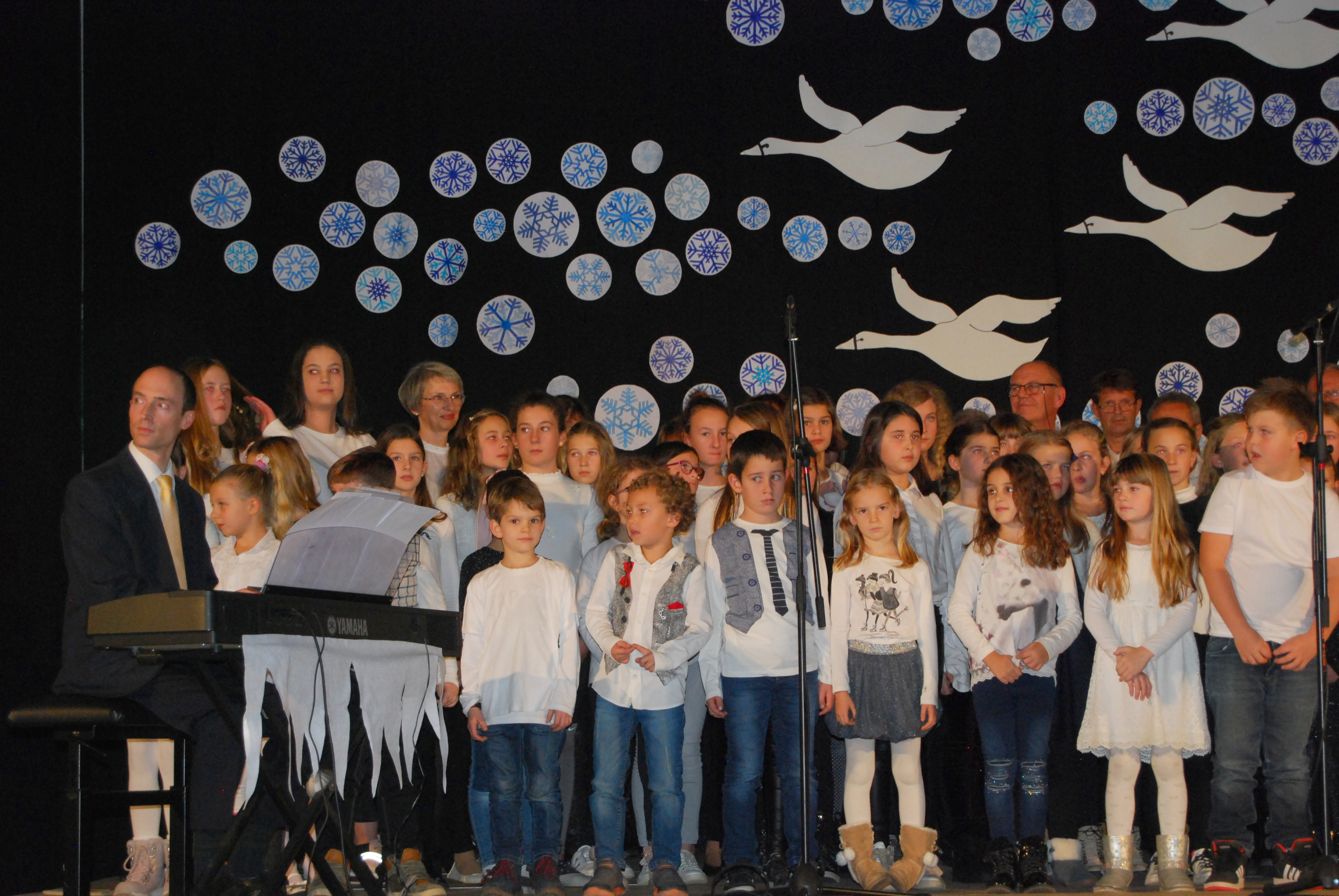 novoletni-koncert-19-51