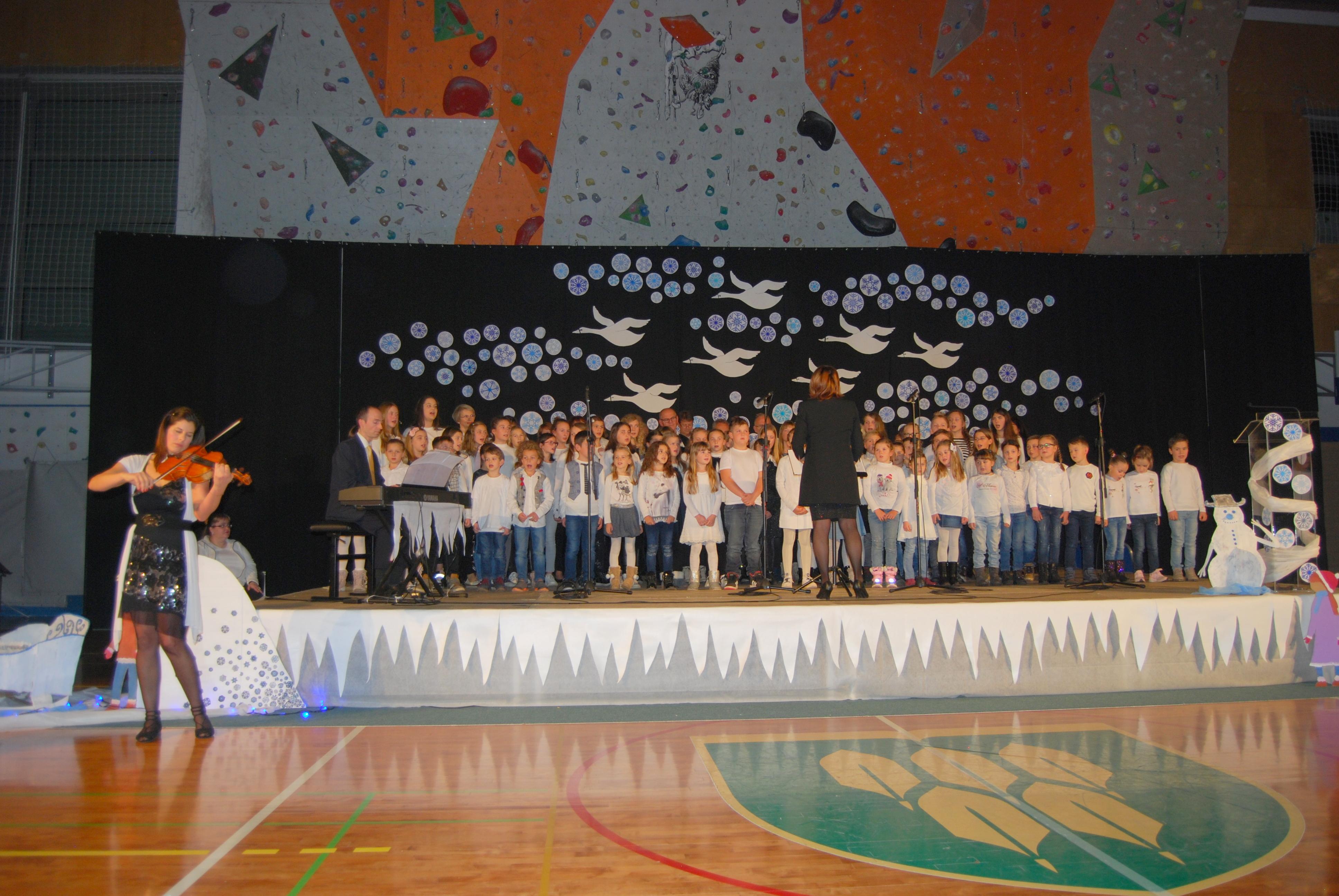 novoletni-koncert-19-53
