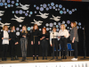 novoletni-koncert-19-42