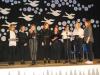 novoletni-koncert-19-43